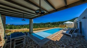 villas-in-arillas-corfu-facilities-gallery-11