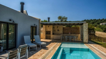 villas-in-arillas-corfu-facilities-gallery-12