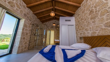 villas-in-arillas-corfu-facilities-gallery-14