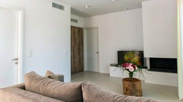 villas-in-arillas-corfu-facilities-gallery-15