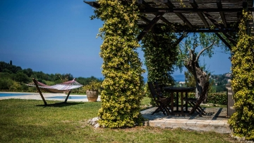 villas-in-arillas-corfu-facilities-gallery-18