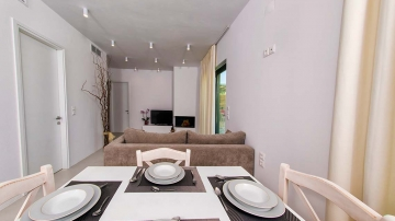 villas-in-arillas-corfu-facilities-gallery-2