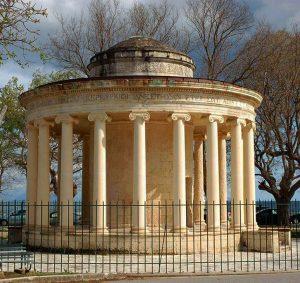 Corfu - Villas in Arillas Corfu